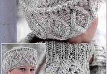 Capelli di lana