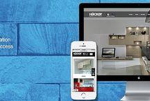 Mobile App Marketing & Development Company