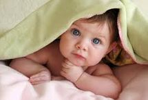 Cute Babies / www.tweet4gold.weebly.com