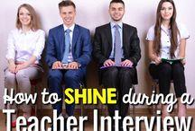 Jb interview skills