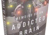 Books on Addiction and Recovery / Everyone loves a good book and when the story resonates with you on a personal level, there is nothing better. Here are self-help, true stories, and fresh looks at addiction, the road to recovery and all the stops on the way.