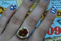 nails ^^