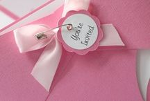 Baby Shower / by Amanda Causer