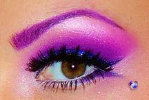 beauty tips / by Morae Morton Cross