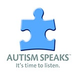 Autism Awareness / by Whimsees {personalized gifts}