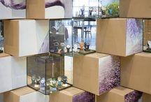 Design showcase