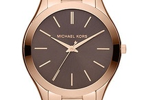 Love Michael Kors...