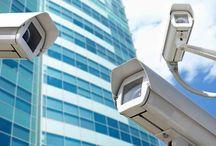 INTRO PAGE CCTV