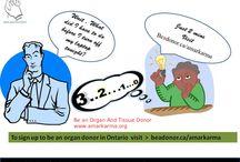 Organ Donation Quotes / Organ Donation Awareness Quotes Amar Karma Organ Donation Society