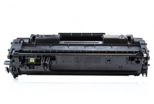 Alternativ zu HP CF280A / 80A Black Toner