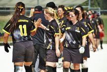 National Fastpitch Championship / Softball Fastpitch New Zealand NZ