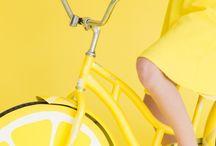 yellow yoi