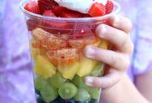 здоровье питание