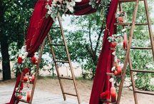 svatba kudrnac