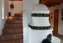 Balatonszepezd / Balaton-felvidék, parasztház, családi ház, présház, borászat