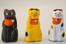 Japanese Toy