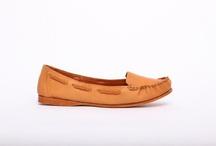 Fair Trade Shoes! / Fair trade shoes
