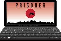 NEW Prisoner Free Download PC Game Download Full Version For windows