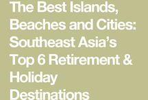 Retirement Asia