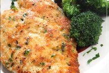 yum yum fish&seafood