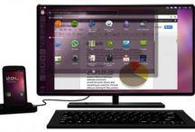 Pusat Komputer Online Di Makasar