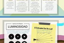 Infografías turicia de ocasión