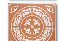 Ceramica Francesco De Maio Terra Mia / Terra Mia Ceramica Francesco De Maio Fruttidoro Ogliara Passiano Pausillipon Persano Pozzuoli Pucara rombipieni #Rufoli Saraceno
