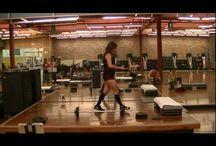 Bodypump Full Workout Videos
