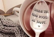 Kahve&Çay