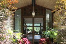 Design - home inspiration