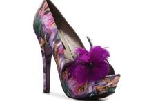 Violet&Purple