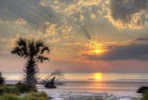 ~*~ Sunrise ~*~