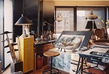 Ateliers <3
