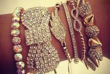 Bling and Acessories