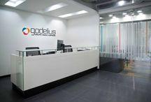 Proyecto Godelius