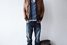 Guys Clothing & Style