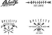 rebranding inspiration / by Christy Akemon