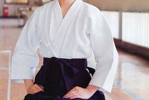 Samurai Kawai ku