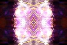 light weavings