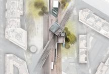 ARCHITECTURE_amazing ideas