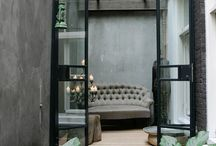 architonic/interior