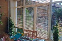 Passive house Design-Bioclimatic Design-Παθητικό σπίτι-Βιοκλιματική αρχιτεκτονική / Ο σχεδιασμός ενός πράσινου σπιτιού είναι μέρος της εμπειρίας και γνώσης της ομάδας μας για την ενεργειακή απόδοση και βελτιστοποίηση, την καταπολέμηση της νοσηρότητας και βελτίωση της υγείας των ιδιοκτητών των σπιτιών μέσα από τη μελέτη της παθολογίας του κάθε σπιτιού, την πρόταση νέων φιλικών υλικών σε συνδυασμό με έξυπνο και λεπτομερή σχεδιασμό.