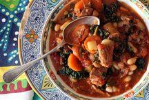Best Restaurants in Marbella Recipes