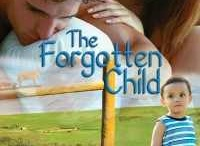 Reviews for The Forgotten Child