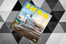 Catalogue IKEA 2015 / Découvrez l'intégralité du catalogue IKEA 2015 en images. Toutes les images de la nouvelle collection IKEA pour 2015
