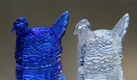 Blått til lyst  Blue pleasure
