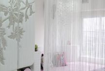 Interieur / Beautiful things for your house