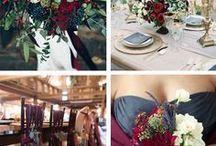 madzia wedding