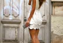 Reveiilon Dress
