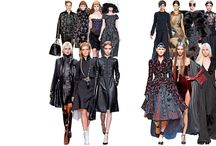 fall12 trends